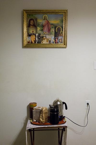 http://mattharveyphotography.com/files/gimgs/12_chicago2014-600px-5.jpg