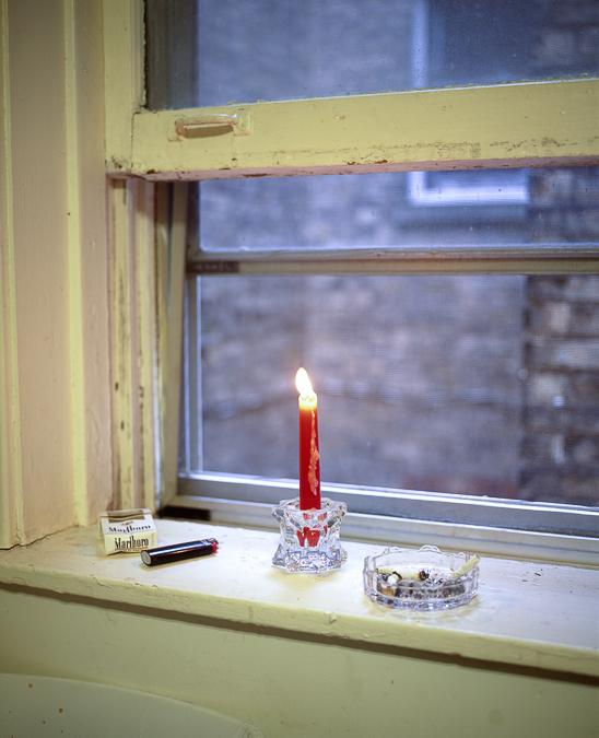 http://mattharveyphotography.com/files/gimgs/12_chicago2014-candle-675px.jpg