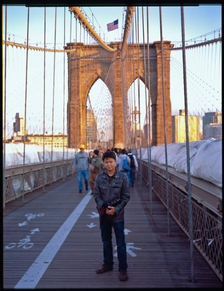 http://mattharveyphotography.com/files/gimgs/5_quan.jpg