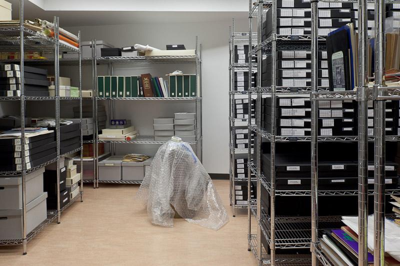http://mattharveyphotography.com/files/gimgs/6_museum-10.jpg