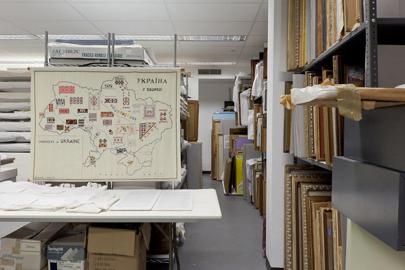 http://mattharveyphotography.com/files/gimgs/6_museum-19.jpg
