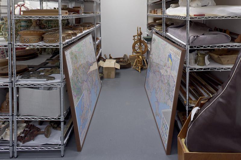 http://mattharveyphotography.com/files/gimgs/6_museum-21.jpg