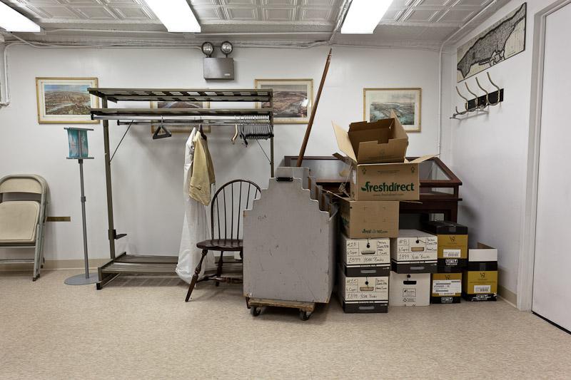 http://mattharveyphotography.com/files/gimgs/6_museum-23.jpg