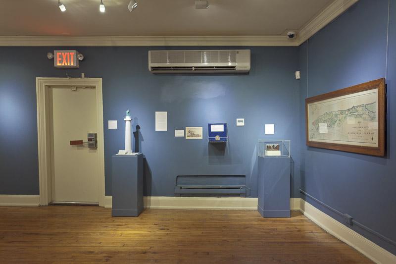 http://mattharveyphotography.com/files/gimgs/6_museum-28.jpg