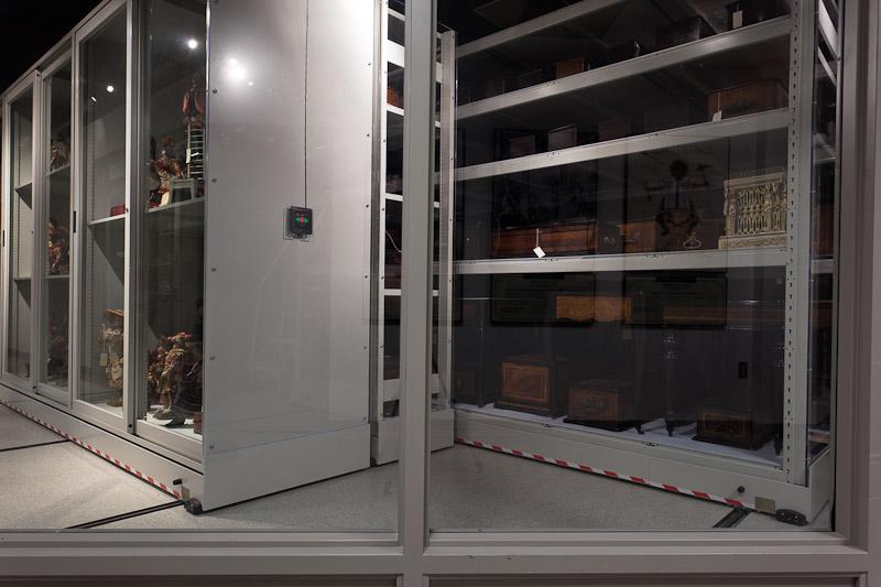 http://mattharveyphotography.com/files/gimgs/6_museum-9.jpg